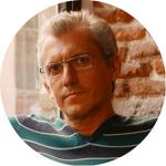 alfonso_roldan